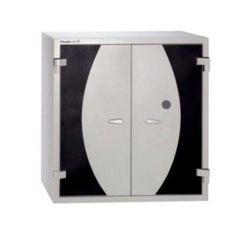 CHUBB DPC Fire-Resistant Document Cabinet – 400W