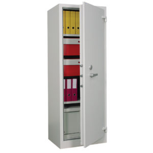 CHUBB Archive Cabinet – 450