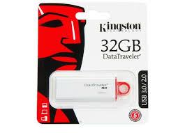 DTIG432GB 3