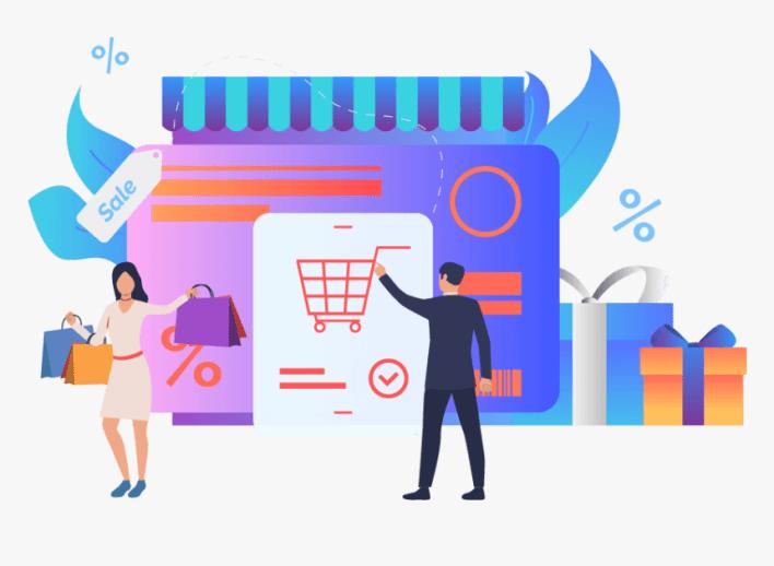 services — qlik web design