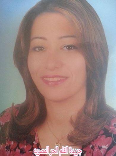 توبة إرهابى (قصة) لـ ماريان سليمان عزيز /  مصر