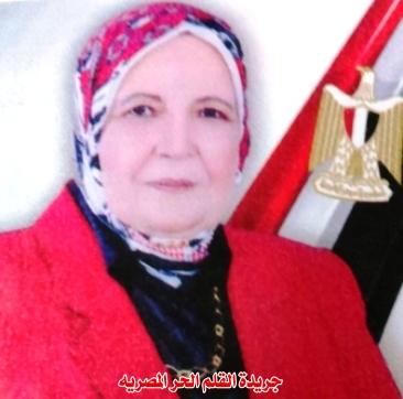 القومى للمرأة بالفيوم يحتفل بمرور (100عام) على تاريخ المرأة المصرية