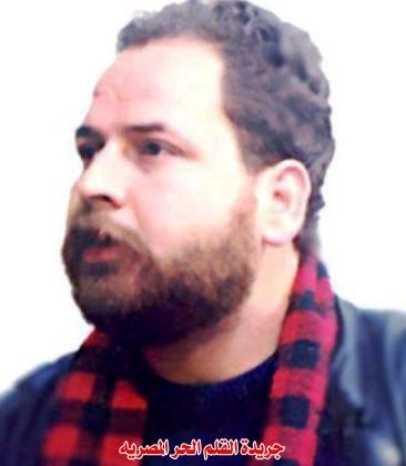 مسابقة القلم الحر للإبداع العربي(التاسعة) نقد مسرحي: لـ  المنذر بالرّيش / تونس