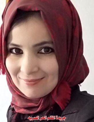مسابقة القلم الحر للإبداع العربي (التاسعة) يُخْبِــــرُنِي المَسَـــاءْ (خواطر) لـ زوليخة بلعلى / الجزائر