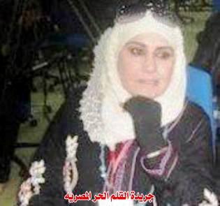 مسابقة القلم الحر للإبداع العربي (التاسعة) كوكو...لآ  (قصة) لـ  مهدية أماني / المغرب