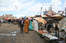 Morocco_mar2016 046
