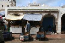 Morocco_mar2016 072
