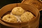 Baozi (包子)