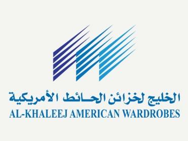 al-riya-featured-image