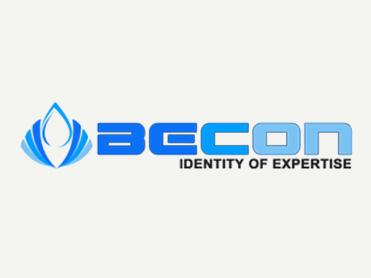 becon-logo