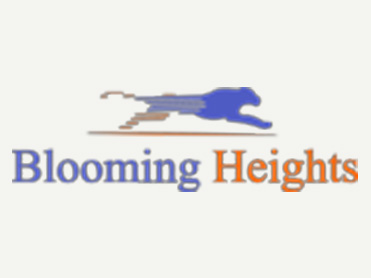 blooming-heights-logo