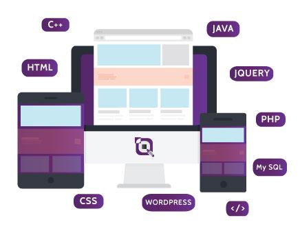 web-design-company-qatar