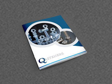 q-fasteners-featured-image