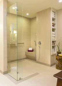 shower-draining-trends-2016