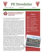 PE Newsletter Autumn 2017_Page_01