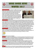 house news winter 2017_Page_1