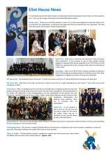 House News Easter 2018_Page_1