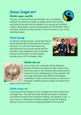 Fairtrade newsletter 2019_Page_1