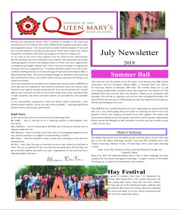july 2019 newsletter_Page_1