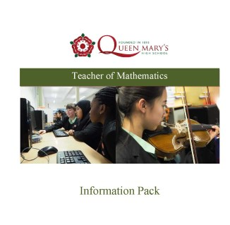 Teacher of Mathematics information pack 2020_Page_01