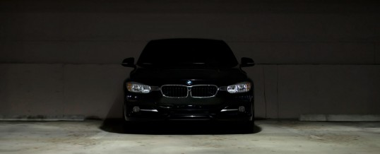 Alert! Federal safety regulators are investigating BMW 3 brake problems