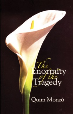 enormity-of-the-tragedy