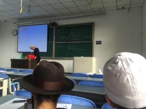 sichuan-2016-part-6