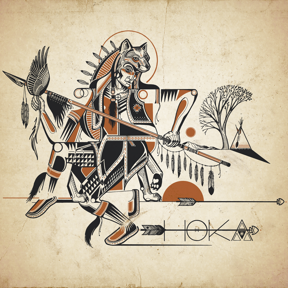 nahko-and-medicine-for-the-people-hoka-album-review