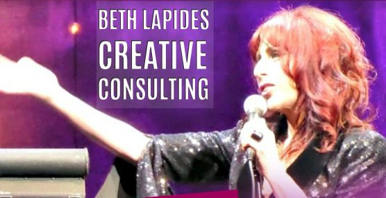 Creative Consulting for Writers Comedians and other Humans