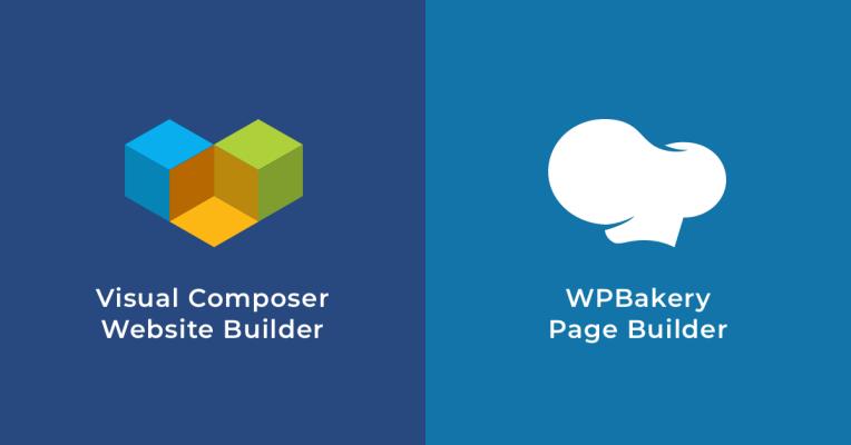 Visual composer (wpbakery page builder) - Trình Website builder chuyên nghiệp 27