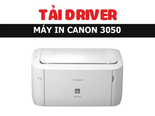 DRIVER MAY IN CANON 3050 (1)