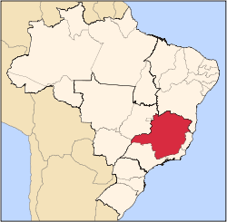 250px-Brazil_State_MinasGerais.svg