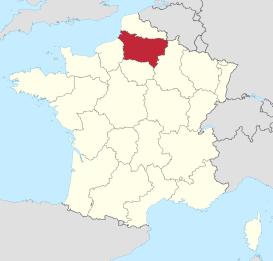 2000px-Picardie_in_France.svg