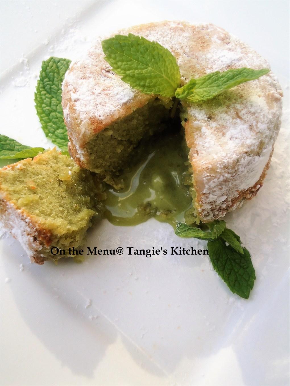 DSC07687-otm@tk mint julep lava cake (2).jpg