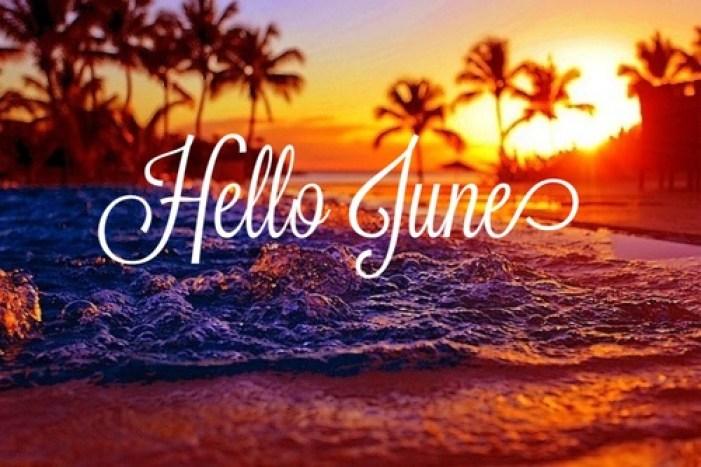 96892-Hello-June.jpg