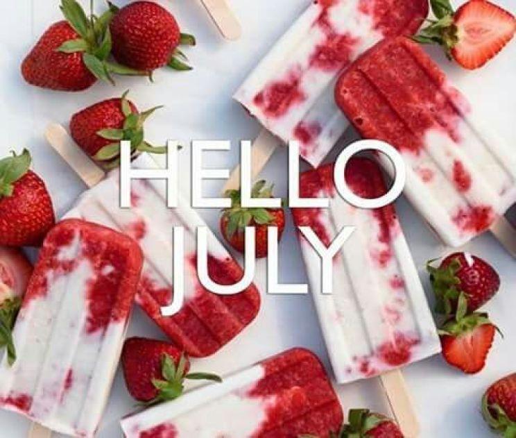 july straw.jpg