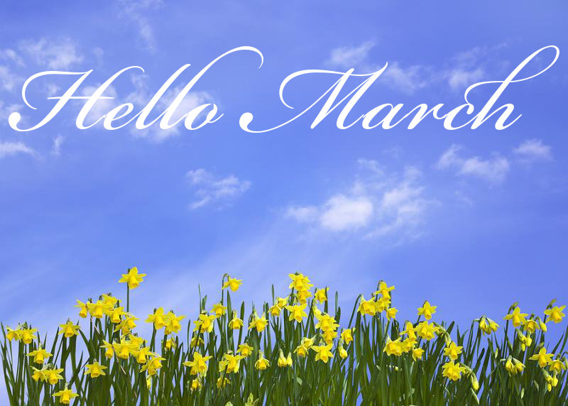 Hello-March.jpg