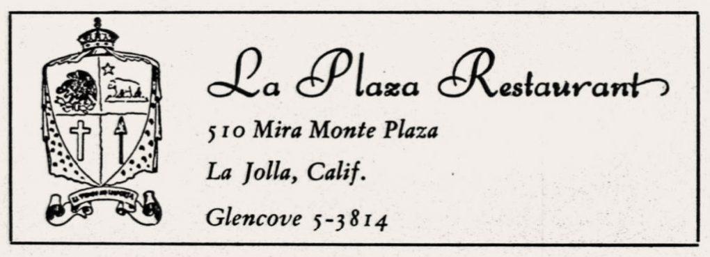 1954-La-Plaza-city-directory-ad-1024x370