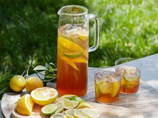 bourbon_sweet_tea
