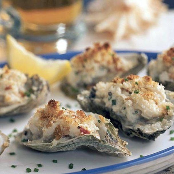 oysters-ck-1173815-x.jpg