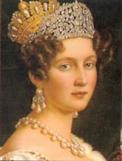 Therese_von_Sachsen-Hildburghausen,_1826