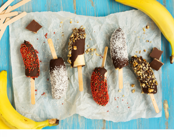 frozen-banana-pops-600x471.png