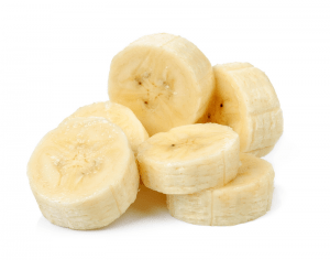 sliced-banana-300x236.png
