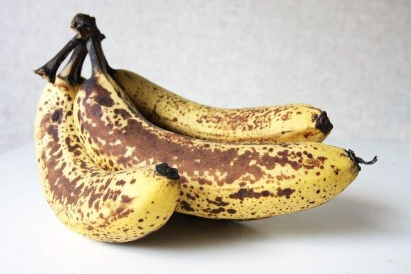 banana-ripe.ss-web-600x400.jpg