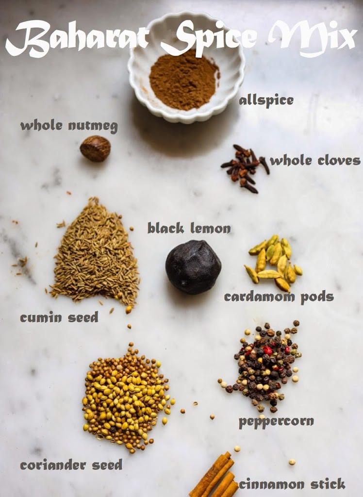 baharat-spice-mix