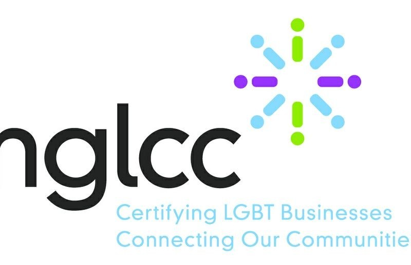 nglcc letter city council ordinance
