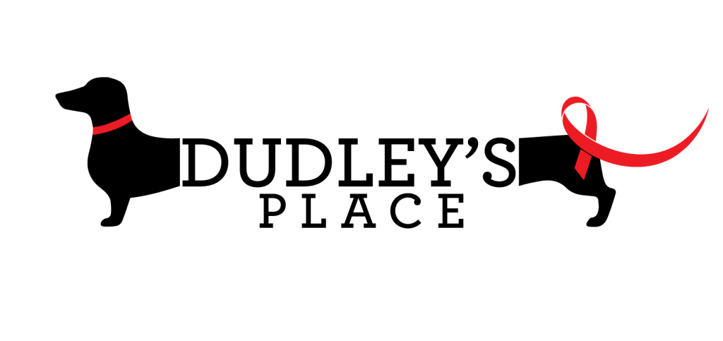 Dudley's Place