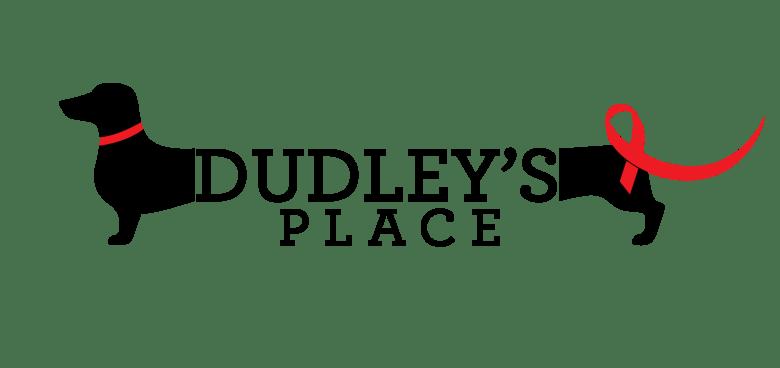 Dudley-Logo-Main