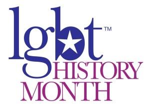 LGBT History Month™