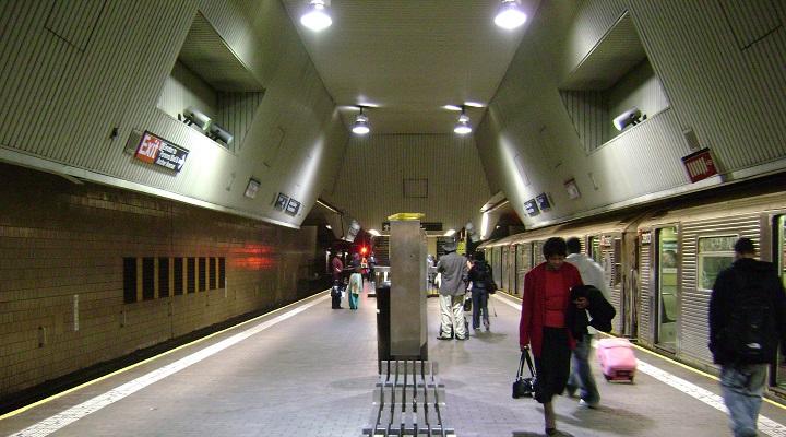 Photo via Wikimedia Commons